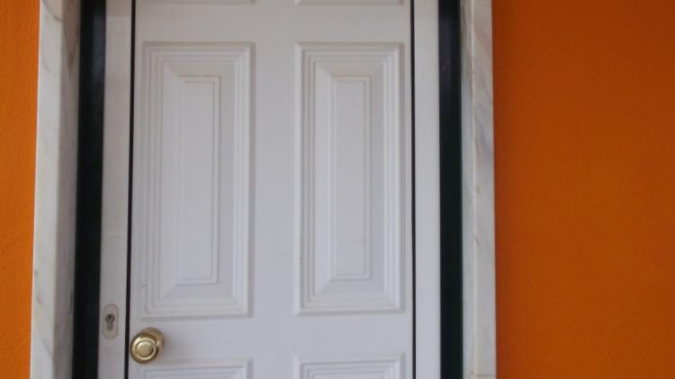 Schicker Zugang zum Haus - Welche Tür soll es sein