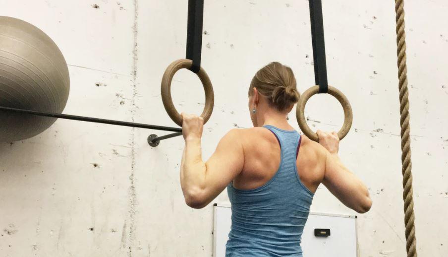 Fit durchs Leben gehen - Aktiv bleiben und Sport treiben